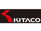 株式会社キタコ