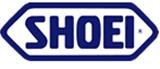 株式会社 SHOEI