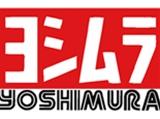 株式会社ヨシムラジャパン